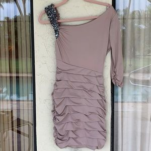 BNWT Gorgeous dress